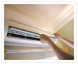 Air Conditioning Service . Maintenance & Repairs