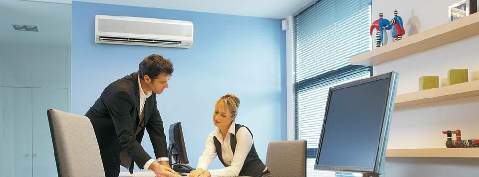 Air Conditioning . Plumbing . Heating . Ventilation . London . Surrey . Kent . Sussex